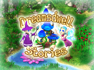 Dreamsdwell Stories [PC] [MULTI]