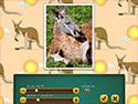 1001 Jigsaw World Tour: Australian Puzzles screenshot