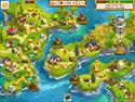 Argonauts Agency: Pandora's Box Collector's Edition screenshot