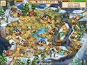 Argonauts Agency: Pandora's Box screenshot