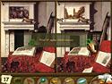 Art Detective screenshot
