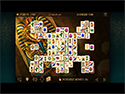 Art Mahjong Egypt: New Worlds screenshot