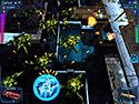 Astro Avenger 2 screenshot