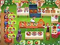 Baking Bustle: Ashley's Dream Collector's Edition screenshot