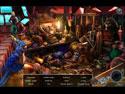 Beyond: Star Descendant Collector's Edition screenshot