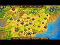 Beyond the Kingdom 2 Collector's Edition screenshot