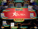 Big Fish Games Texas Hold'Em screenshot