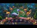 Bridge to Another World: Through the Looking Glass screenshot