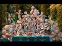 Cadenza: The Eternal Dance screenshot