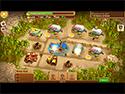 Campgrounds IV screenshot