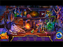 Chimeras: Heavenfall Secrets Collector's Edition screenshot