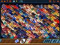 Clutter 1000 screenshot