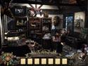 Creepy Tales: Lost in Vasel Land screenshot