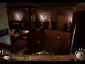 Curse of the Ghost Ship screenshot