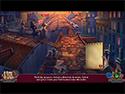 Dark City: Vienna Collector's Edition screenshot