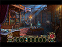 Dark Parables: Portrait of the Stained Princess Collector's Edition screenshot