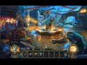 Dark Parables: Return of the Salt Princess screenshot