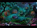 Dark Romance: The Ethereal Gardens Collector's Edition screenshot