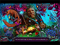 Dark Romance: The Ethereal Gardens screenshot
