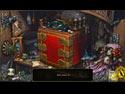 Dark Tales: Edgar Allan Poe's Lenore screenshot
