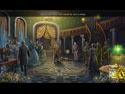 Dark Tales: Edgar Allan Poe's The Pit and the Pendulum screenshot