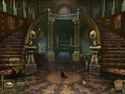 Dark Tales: Edgar Allan Poe's The Black Cat Collector's Edition screenshot