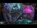 Dawn of Hope: Daughter of Thunder screenshot