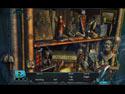 Dead Reckoning: Lethal Knowledge screenshot