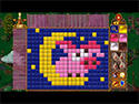 Detective Agency Mosaics screenshot