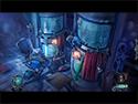 Detectives United II: The Darkest Shrine Collector's Edition screenshot