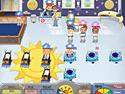 Diaper Dash screenshot