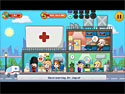 Doctor Life: Be a Doctor! screenshot
