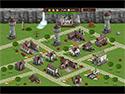 DragonScales 7: A Heart of Dark Flames screenshot