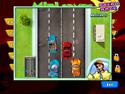 Dream Cars screenshot