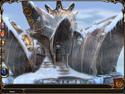 Dream Chronicles: The Book of Air screenshot