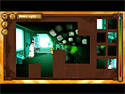 Edna & Harvey: The Puzzle screenshot