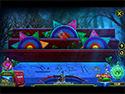 Enchanted Kingdom: Arcadian Backwoods Collector's Edition screenshot