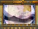 Enigma 7 screenshot