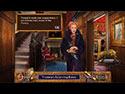 Factory Katz: The Grand Banquet screenshot