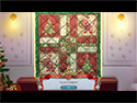 Faircroft's Antiques: Home for Christmas screenshot