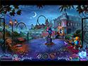 Fairy Godmother Stories: Dark Deal Collector's Edition screenshot