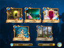 Fairytale Mosaics Cinderella screenshot