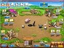 Farm Frenzy 2 screenshot