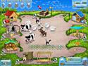 Farm Frenzy screenshot