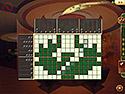 Fill and Cross: World Contest screenshot