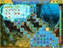Fishdom 2 screenshot