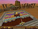 Gem Ball Ancient Legends screenshot