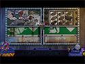 Ghost Files: Memory of a Crime screenshot