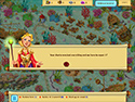 Gnomes Garden: Return Of The Queen screenshot
