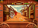 Golden Rails: Tales of the Wild West screenshot